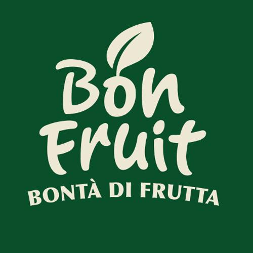 bonfruit