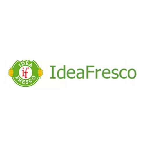 ideafresco