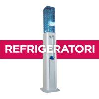 refrigeratori1